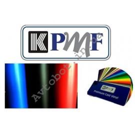 Матовая плёнка KPMF